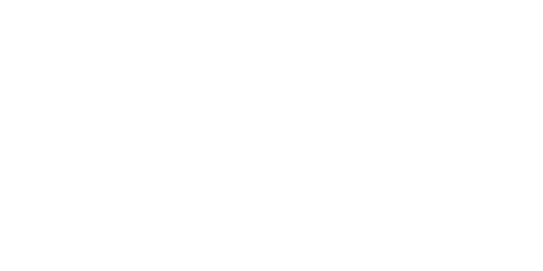 Buck Shot Apparel